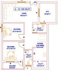 600 sq ft house plans vastu beautiful south facing house vastu plan plans for house elegant