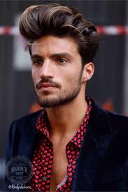 Men How Do I Choose A Hairstyle Thats Right For Me Hairstyles