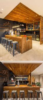 Best 25+ Wood bars ideas on Pinterest | Diy bar, Pallet bar and Man cave  diy bar