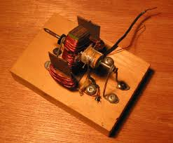 simple homemade electric motor. Homemade Electric Motor 1000x828 Simple