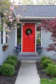 front door photographyfront door viewjpg  Traditional  Entry  Columbus  by Julie