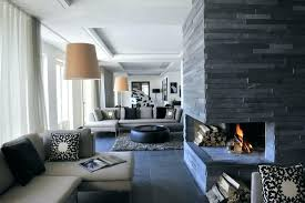 white stone fireplace wall black stone fireplace great home interior and exterior decoration with white stone white stone fireplace