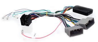 chchc control harness c for chrysler aerpro chch3c control harness c for chrysler