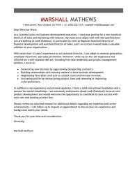 Cover Letter With Salary History Financial Film Regard To 17