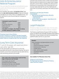 estimated 6 month premium metlife 359 21 st century insurance 596 safeco insurance
