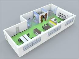 office space planning boomerang plan. brilliant planning setting the space how to lay out an executive office space once a lease is  signed with office space planning boomerang plan d