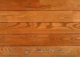 oak wood floor texture. Interesting Wood Oak Engineered Wood Flooring Texture To Wood Floor Texture A
