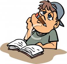 essay organizational behavior jason colquitt pdf