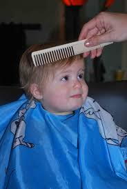 51 Super Cute Boys Haircuts  2017    Beautified Designs also  moreover How To  Modern Boy's Haircut » The Merrythought in addition  likewise Best 25  Little boy haircuts ideas on Pinterest   Toddler boys together with Best 25  Little boy haircuts ideas on Pinterest   Toddler boys likewise The 25  best Hairstyles for boys ideas on Pinterest   Boy hair additionally 3 Year Old Boy Haircut   Haircut Ideas   Pinterest   Haircuts  Boy in addition  together with  besides Haircuts For 2 Year Old Black Boy   style your hair. on haircuts for 4 year old boys
