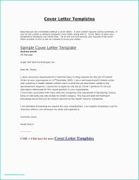 Sample Employment Resume Resume Copies Of Cover Letters For Employment Resume
