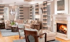 Interior Designer And Decorator Princeton Interior Decorator 100 100100 Interior Designer 63