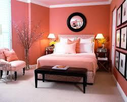 room color combination ideas master bedroom paint color ideas colorful bedroom decor colour combination for bedroom
