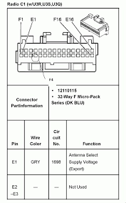 99 ford f 150 wiring diagram on 99 images free download wiring 1999 ford f150 radio wiring diagram at 99 F150 Wiring Diagram