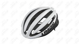 Limar Helmet Size Chart Limar Air Pro Helmet