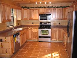 How To Build Cabinets For Kitchen Kitchen Cool