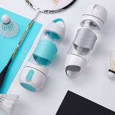 Water Bottle Reminder Light Details About Led Light Reminder Water Bottle Moisture Skin