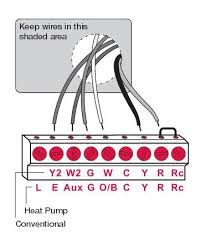 t834n honeywell thermostat wiring diagram wiring get image honeywell rth3100c thermostat wiring diagram wiring diagram
