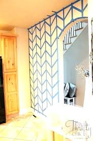 Painting Designs On Walls Interior Paint Designs Walls Kiwiball Me