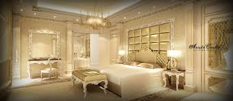 Small Picture Interior Design Home Dubai