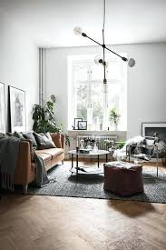 industrial look furniture. Industrial Look Living Room Images Collection Of Phenomenal  Then Splendid Pictures Style Farmhouse Industrial Look Furniture .