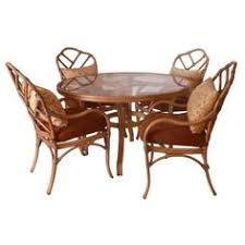 bay sanopelo dining set replacement cushions