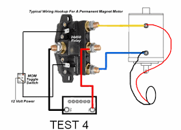 need dump trailer electrical help Simple Wiring Diagrams pumptest3 gif need dump trailer electrical help pumptest4 gif