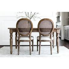 Country Dining Chair Charlie Modern French Chairs Set Of 2 Room Style Sets Uk