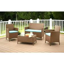 patio conversation set clearance outdoor conversation furniture to awesome patio furniture conversation sets clearance home depot image concept