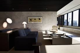 modern office design trends concepts. Top PPB Office Design By HASSELL Architecturing Pictures Modern Trends Concepts N