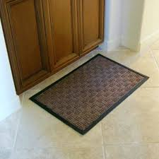 rubber back carpets wellington backed carpet mats matting cape town rubber back carpets wellington backed carpet mats floor