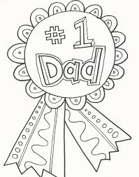 You might also be interested in coloring pages from happy birthday category. 6 Happy Birthday Dad Coloring Pages Printable 177 Free Father S Day Coloring Pages Dad Wil Fathers Day Coloring Page Fathers Day Art Mothers Day Coloring Pages