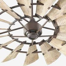 beautiful ceiling fans. Architecture: Oversized Industrial Ceiling Fans Popular For Sale Beautiful Fan Giant Within 6 From