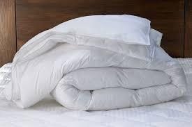 full size of duvet cover how to put on a duvet cover stay put duvet