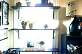 kitchen window shelf plant shelf window kitchen window plant shelf window shelves glass window shelves kitchen