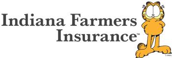 Auto, Home, Farm, Business Insurance | Indiana Farmers Insurance