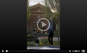 Mémoires d'un carré , le documentaire d'Audrey Martins | «Médiathèque  Françoise Sagan