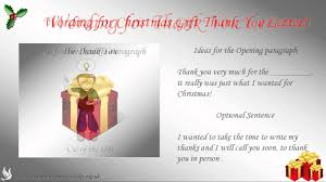After Interview Thank You Letter Sample Thank You Letter After Interview Sample Promotion Interview Thank