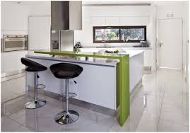 Kitchen Bar Table Interior Kitchen Table Bar Chairs S By Kitchen Breakfast Bar