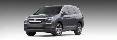 2016 honda pilot redesign interior. Simple Honda To 2016 Honda Pilot Redesign Interior