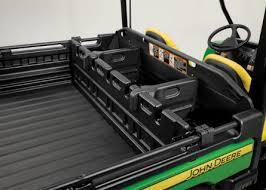 john deere gator tool box. cargo box \u0026 storage john deere gator tool g
