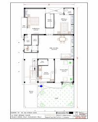 House Map Rs 1000