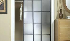 glass sliding door kit slide glass sliding patio door threshold repair kit sliding door sliding glass