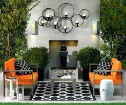 houzz outdoor furniture. Houzz Outdoor Furniture Attractive Design Ideas Photos For Balcony Modern C