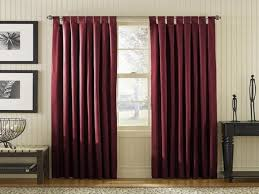 Kitchen Window Curtain Panels New Types Of Curtains For Windows Gallery Design Ideas Types Of