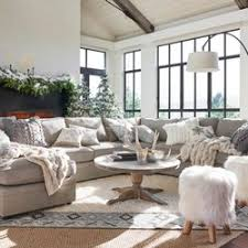 Pottery Barn Furniture Stores 66 W Towne Mall Madison WI