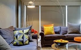 Bachelor Pad Design bachelor pad interior design daniel hopwood london 6291 by xevi.us