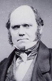 Health of Charles Darwin