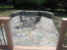 Patio Lowes Patio Pavers Patio Pavers Lowes Patio Pavers