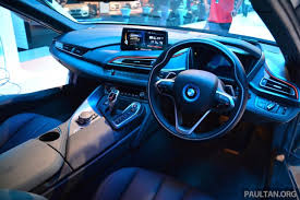 new car release in malaysia 2015BMW i8 launched in Malaysia  priced at RM1188800