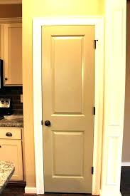 glamorous painting doors and trim diffe colors painting doors and trim diffe colors what color to